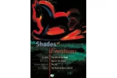 Shades of Emotions