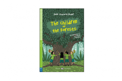 The Children of the Forests + downloadable MP3