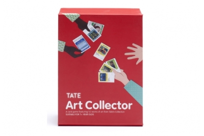 Art Collector
