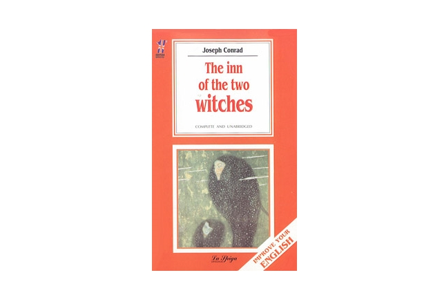 The inn of the two witches