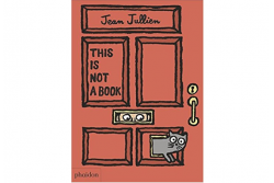 This Is Not A Book