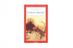 Ethan Frome