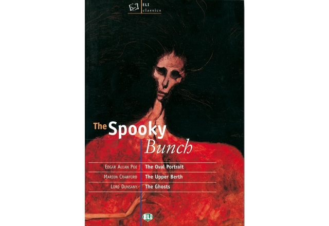The Spooky Bunch